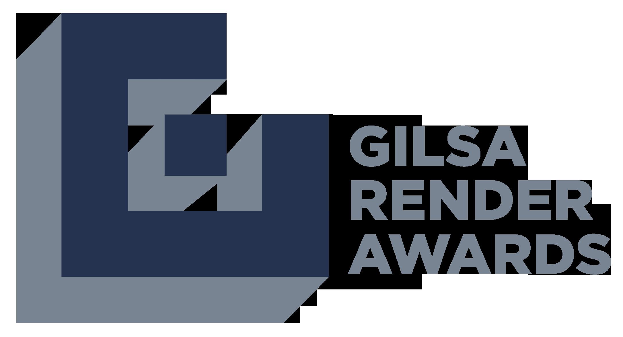 GILSA RENDER AWARDS